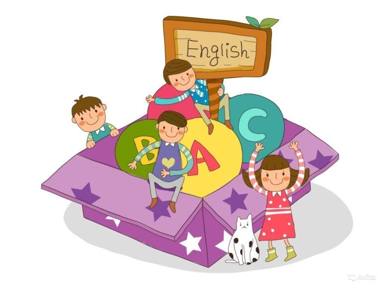 Игра как неотъемлемая часть в организации урока в начальной школе